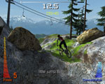 Mountain Bike Adrenaline feat. Salomon
