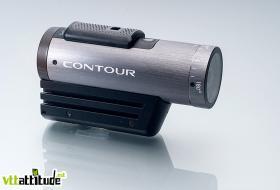 Test caméra Contour +2