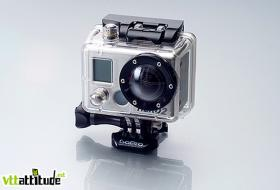 Test caméra GoPro Hero 2