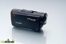 Test caméra Midland XTC 300