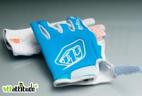 Gants Troy Lee Design GP Air