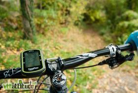 Test du GPS TwoNav Ultra