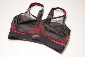 Brassiere Zsport Fitline Vitality