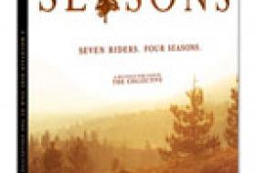Seasons par The Collective