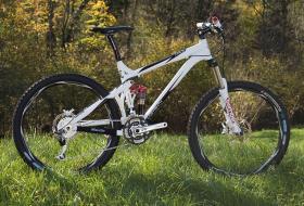 Labyrinth Bikes