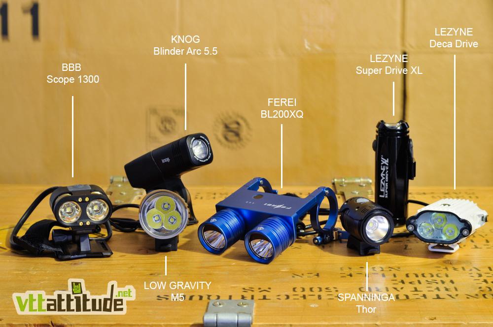 comparatif-lampes-vtt-enduro-01.jpg