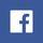 Devenez fan de VTT Attitude sur Facebook