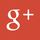 Suivez VTT Attitude sur Google+