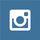 Abonnez-vous à VTT Attitude sur Instagram