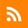Abonnez-vous au flux RSS VTT Attitude News