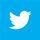 Suivez VTT Attitude sur Twitter