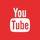 Abonnez-vous à VTT Attitude sur YouTube