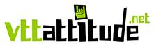 Forum VTT Attitude.net : discutez VTT enduro et bien plus !