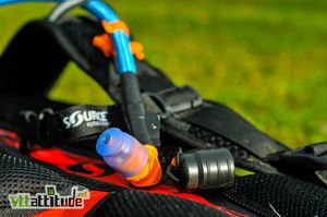 Source Outdoor Ultimate Hydratation Kit