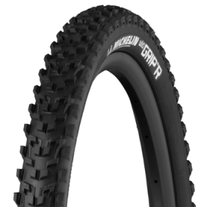 Michelin Wild Grip'R Advanced Reinforced