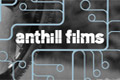 Anthill Films
