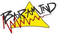 Baramind project