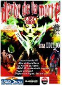 Derby de la Morte 2009