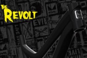 Evil Bikes The Revolt 09