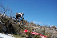 Riderz Cup Joucas 2008