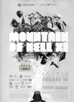 Mountain Of Hell 2011 -  Mountain_of_hell_2011