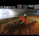 Teaser Elemental