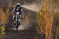 Nicolas Vouilloz gagne le Urge Cabo Verde 2011 // photo Urge Events, Sven Martin
