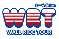 Wall Ride Tour