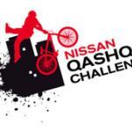 Annulation du Qashqai 2009