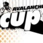 Une Avalanche Cup de folie !