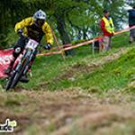La Bresse 2009, jour 1