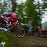 La Bresse 2009, jour 3