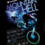 Mountain of Hell et Alp'N Slopestyle