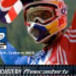 Championnats du monde de VTT en live