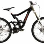 Gamme Norco 2010