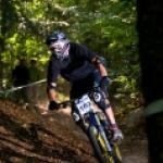 Coupe Rhone Alpes #5 Méaudre
