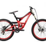 Gamme Specialized 2010
