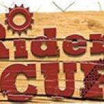 Calendrier RiderZ Cup 2010