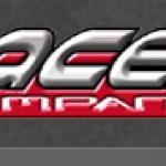 Race Company propose aussi des co-factory