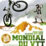 Mondial du VTT 2010