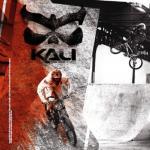 Nouveautés Kali Protectives 2010