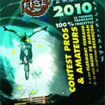 FISE et FISE Expérience 2010