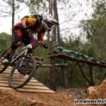 Enduro Series : le Warm Up