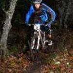 RiderZ Cup #1 Villars