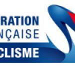 Championnat de France VTT