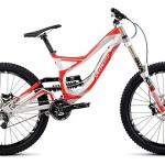 Gamme Specialized 2011
