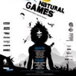 De l'enduro aux Natural Games de Millau