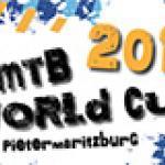 Coupe du Monde #1 Pietermaritzburg