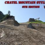 Chatel Mountain Style 2012, J-4