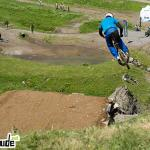 Chatel Mountain Style 2012, suite et fin